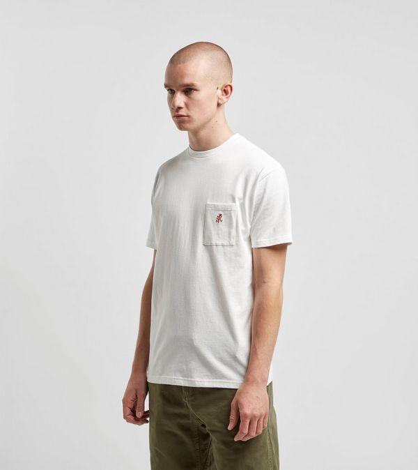 Gramicci 1 Point T-Shirt
