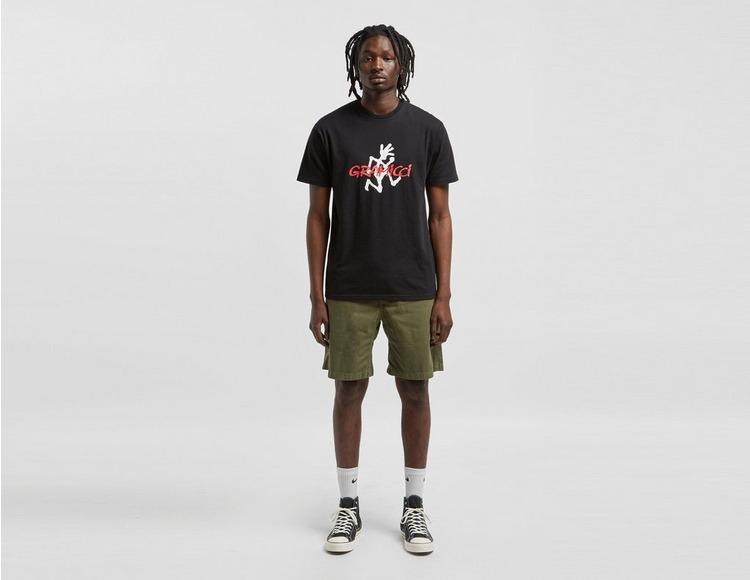 Gramicci Logo T-Shirt