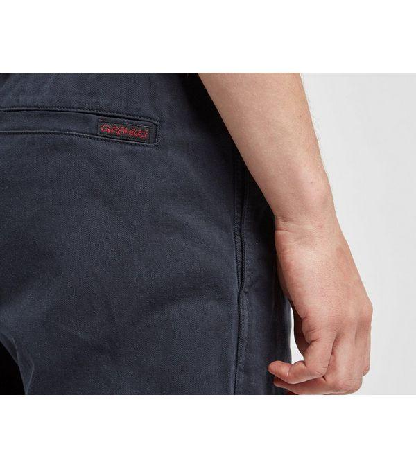 Gramicci G-Pants