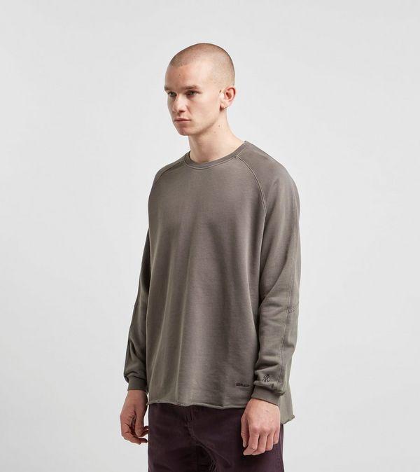 Gramicci Talecut Sweatshirt
