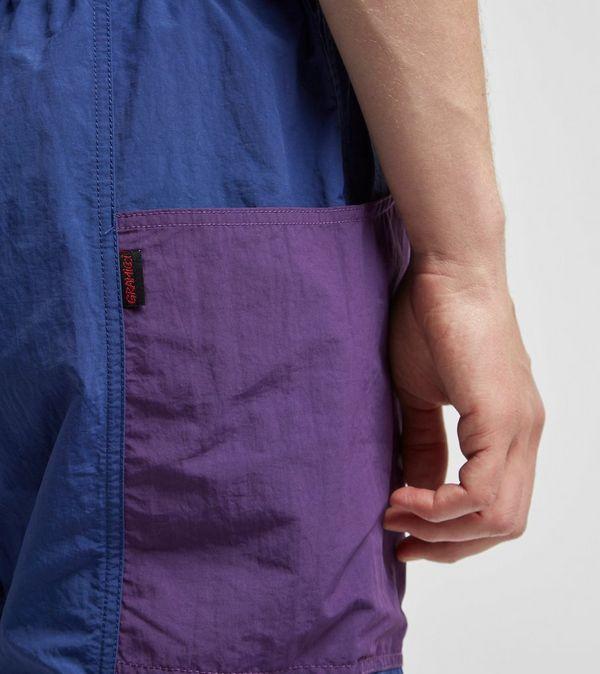 Gramicci Shell Gear Shorts