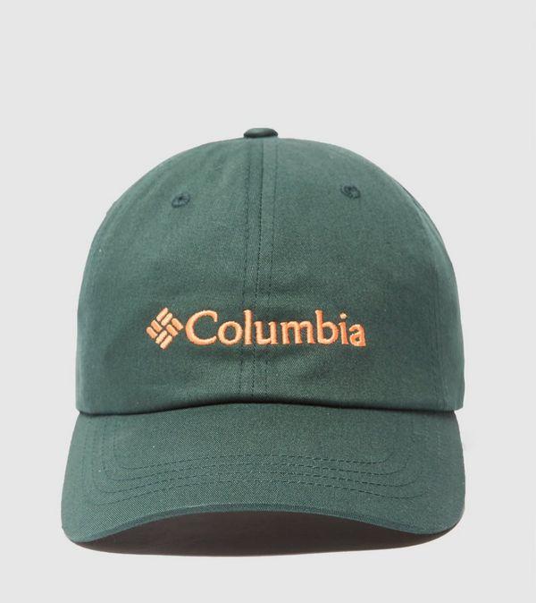 af5fe7e6b0205 Columbia Roc II Cap