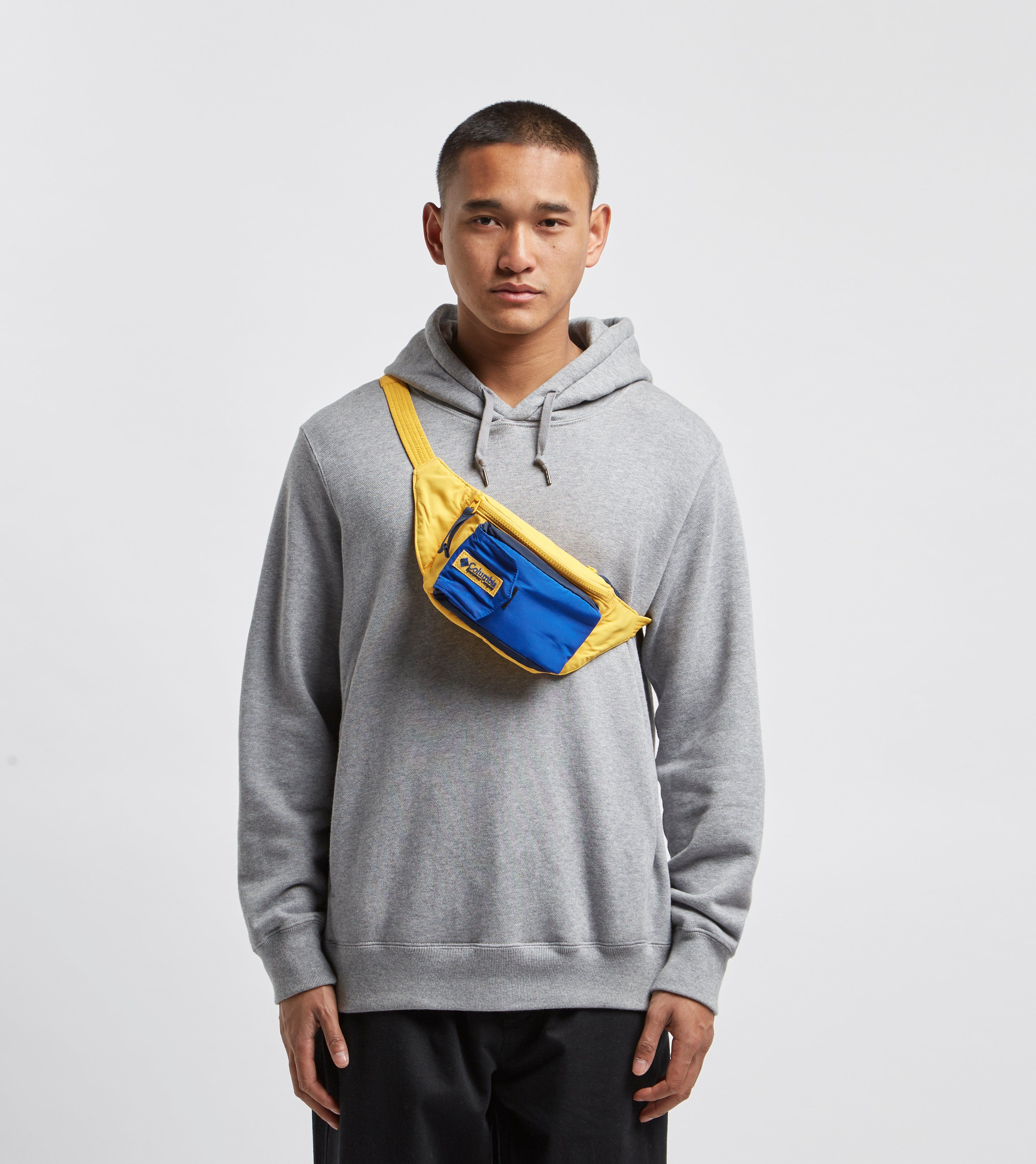 Columbia Popo Hip Bag