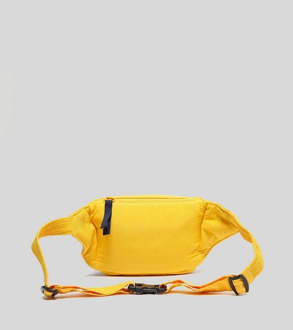 501d953b29d9a4 Columbia Popo Hip Bag