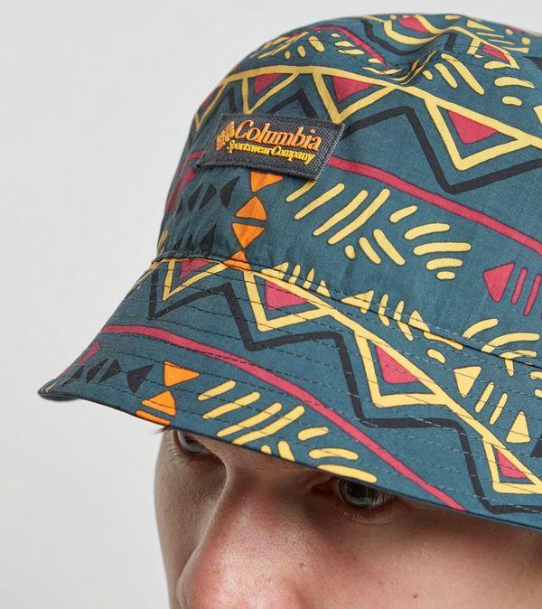 Columbia Hoodriver Reversible Bucket Hat