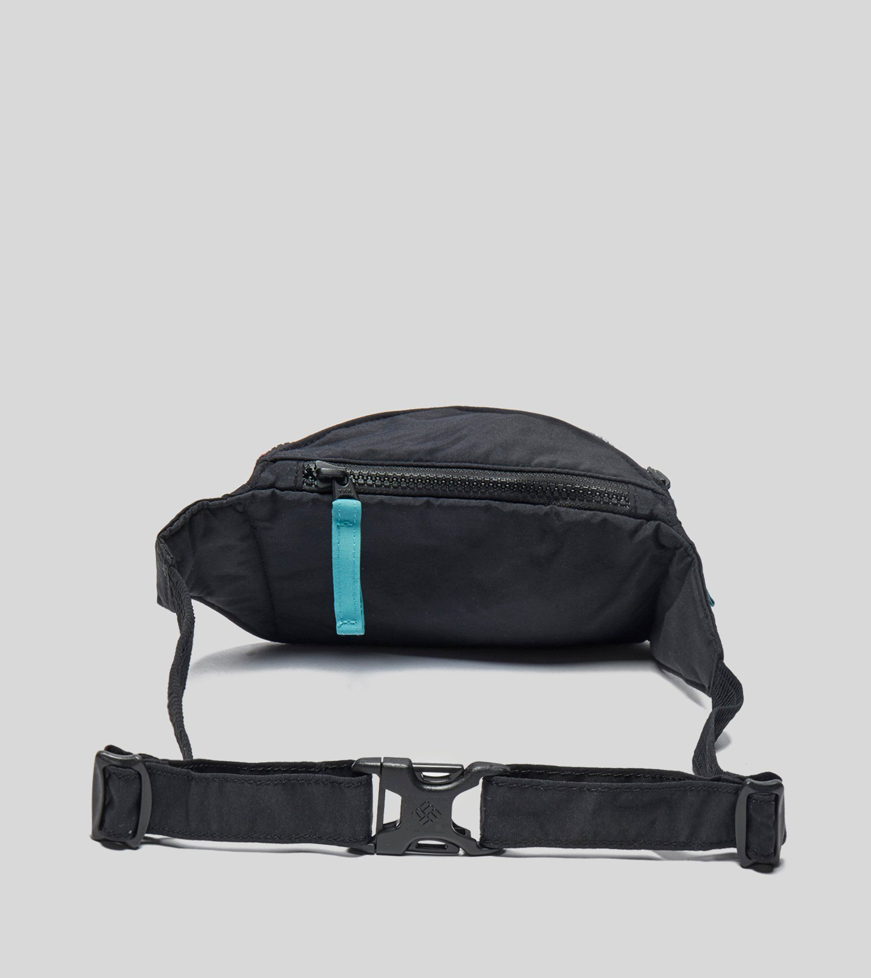 Columbia Popo Hip Bag