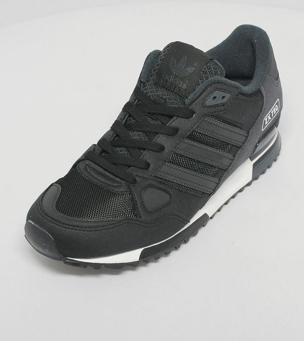 best value 49a95 ae98f adidas Originals ZX 750