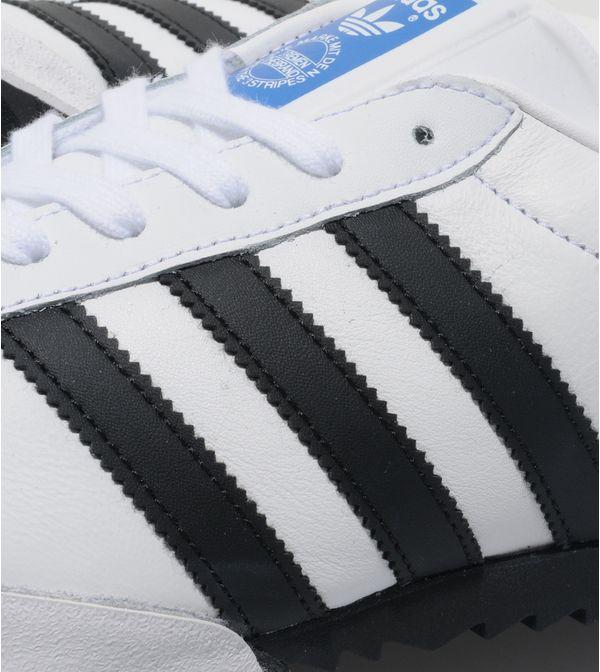 d36ffa7315af6 adidas Originals Bamba | Size?