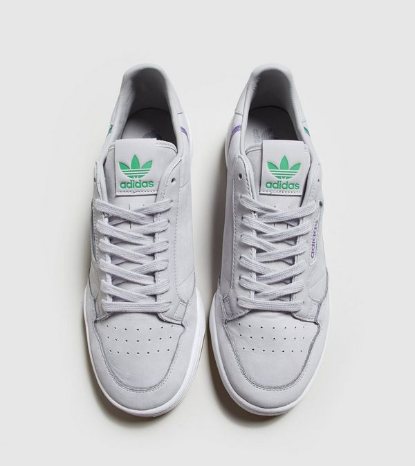 competitive price 36a7d 4d1cd adidas Originals x TFL Continental 80