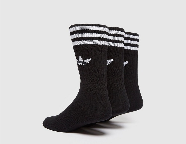 adidas Originals 3er Pack Socken