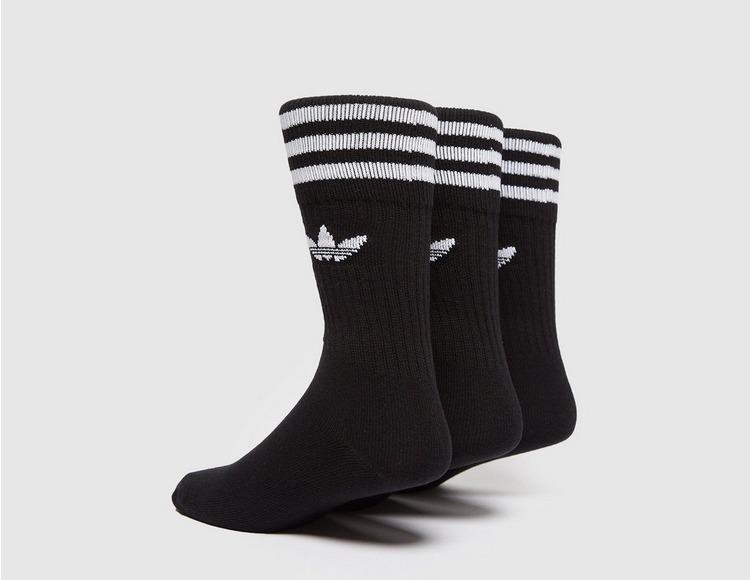 adidas Originals 3 paia di calzini