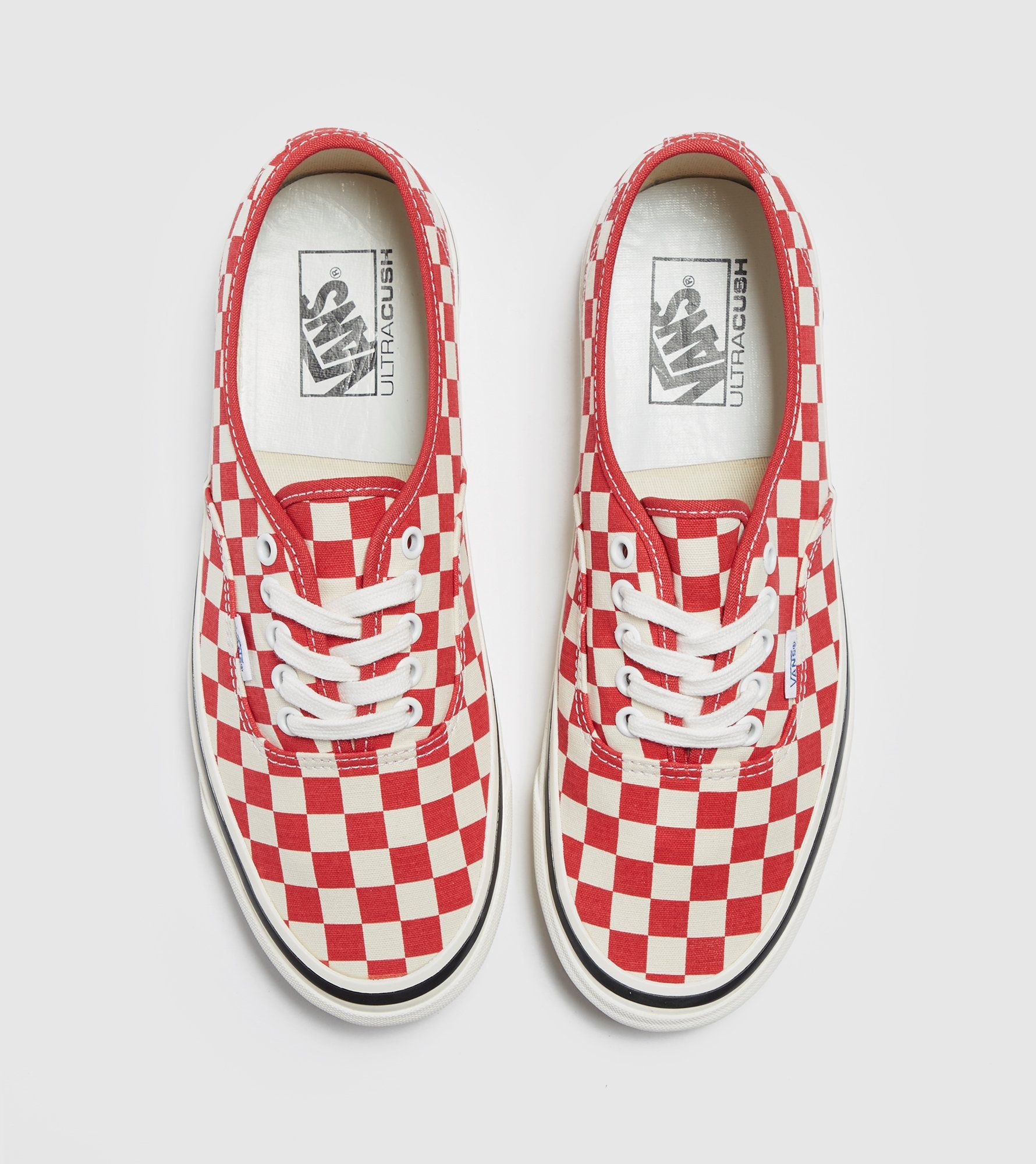 Vans Authentic Anaheim