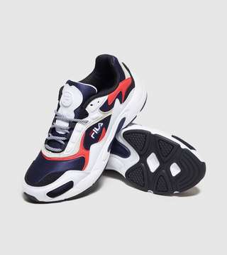 Fila Luminance