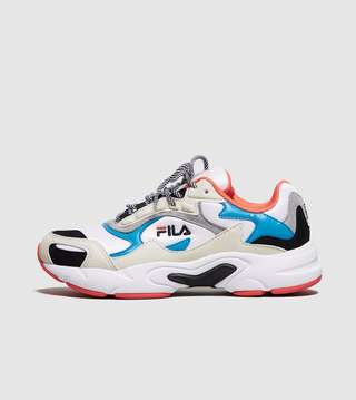 Fila Luminance Women's
