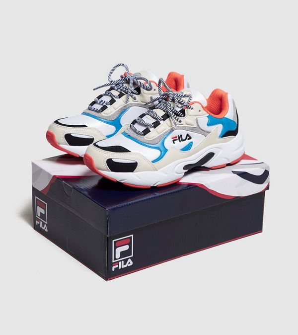 Fila Luminance Dames
