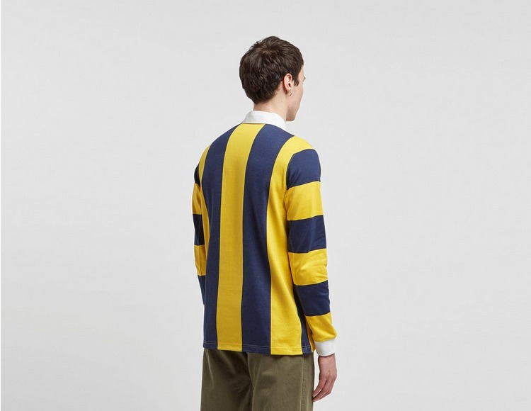 adidas Originals Samstag Rugby Jersey