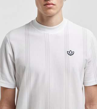 adidas Originals Stripes T-Shirt