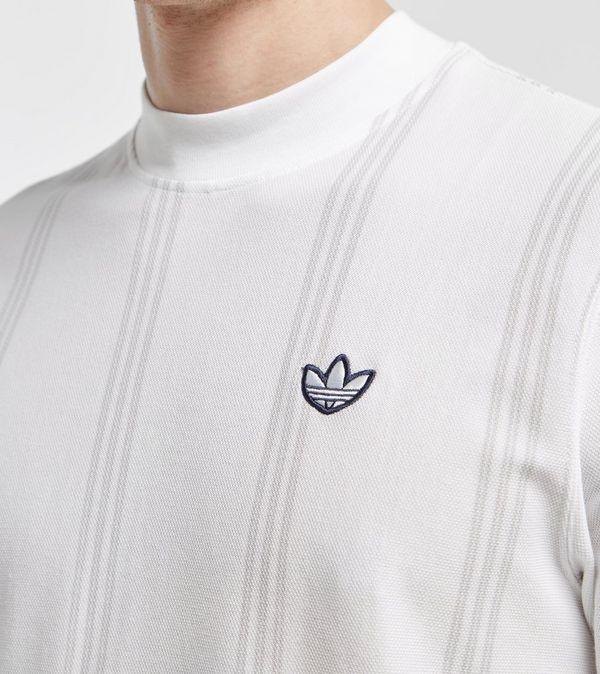 adidas Originals Stripes T-Shirt