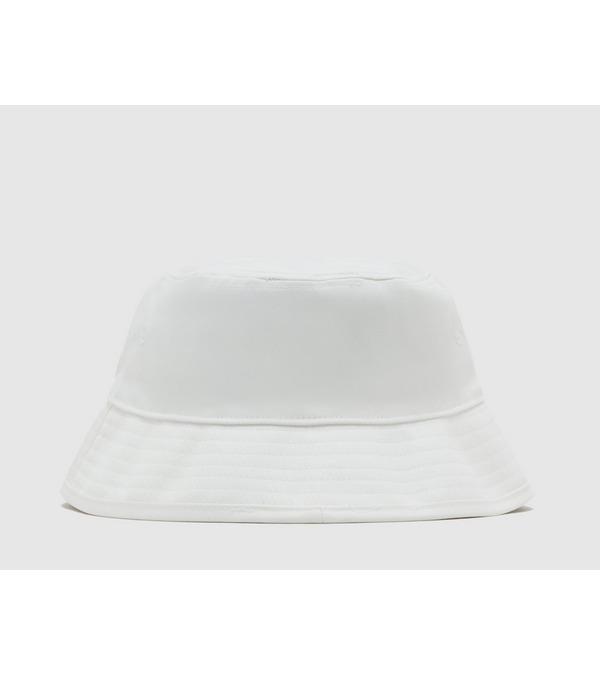 adidas Originals Trefoil Bucket Hat | Size?