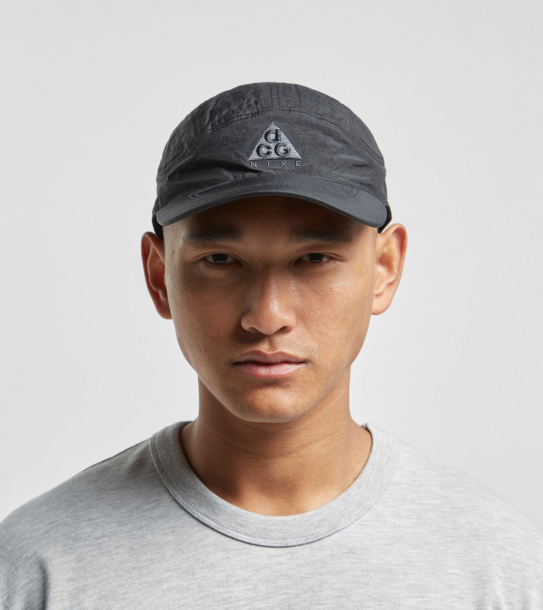 6330b11a7 Nike ACG Tailwind Cap   Size?