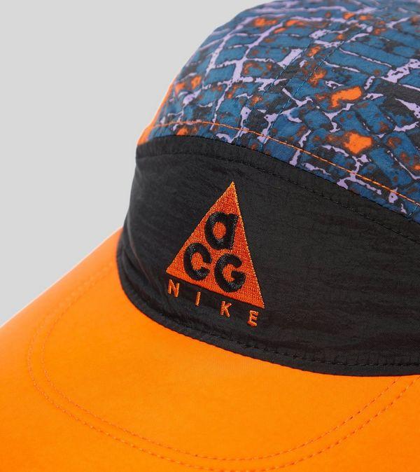 84a990aa8 Nike ACG Tailwind Cap | Size?
