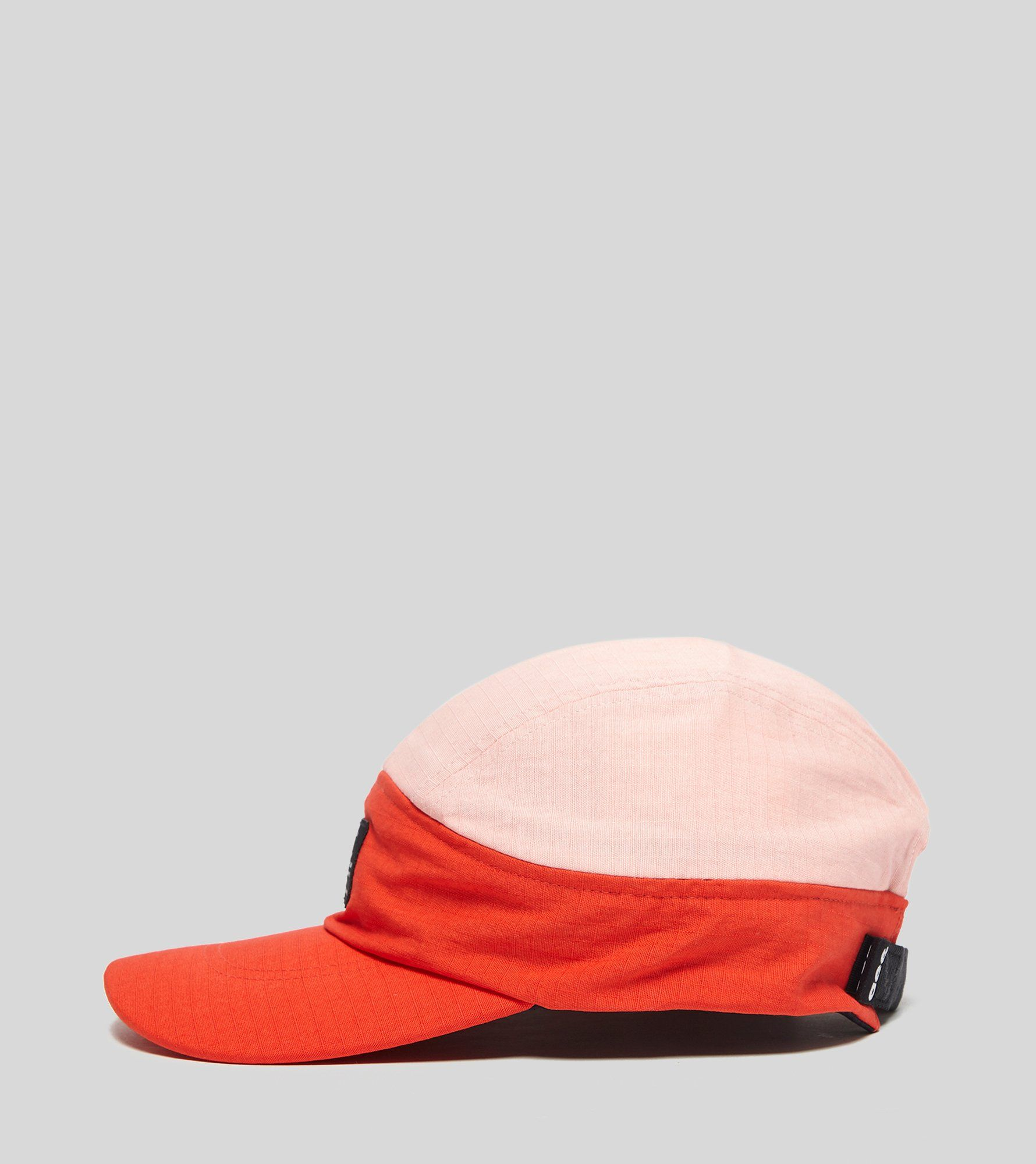 Nike ACG Visor Cap