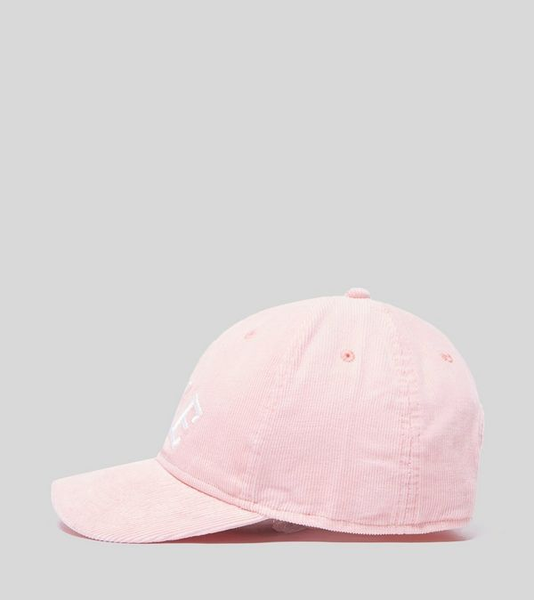 Nike Washed Block Cap