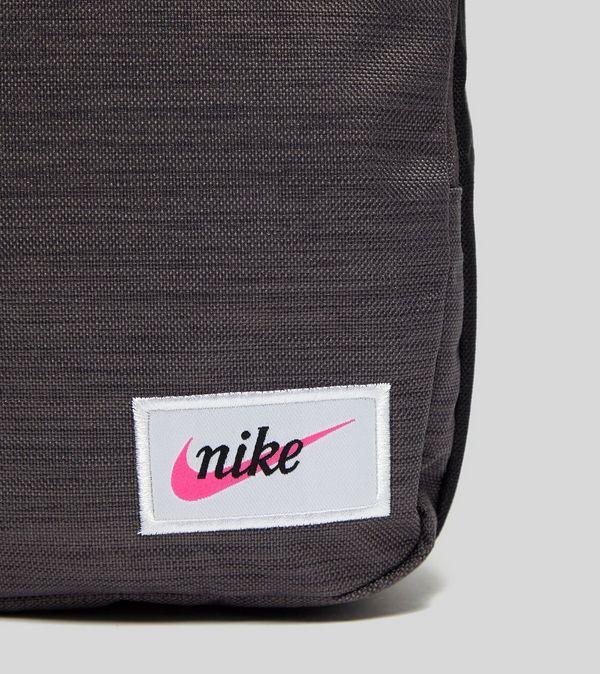 Sac Nike Sac Sac Nike À BandoulièreSize Nike À BandoulièreSize À wmOvN8n0