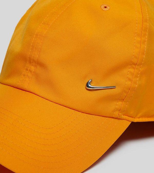 af5ba868 Nike Side Swoosh Cap | Size?