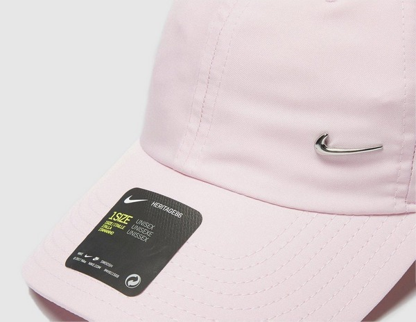 Nike Side Swoosh Cap
