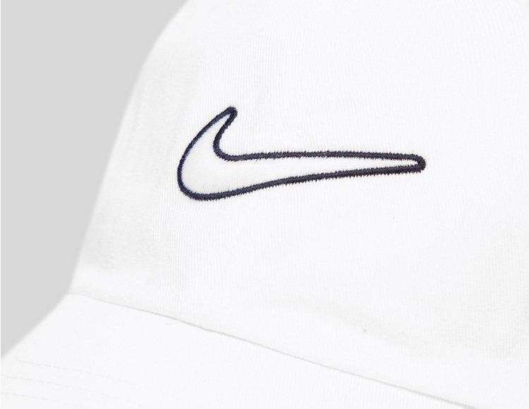 Nike H86 Swoosh Lippis