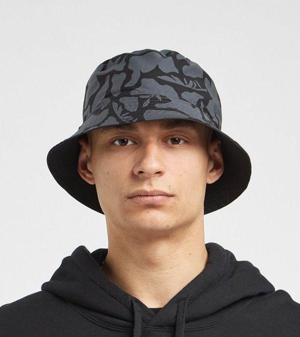 Nike SB Reversible Bucket Hat