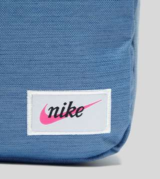Nike Heritage Shoulder Bag