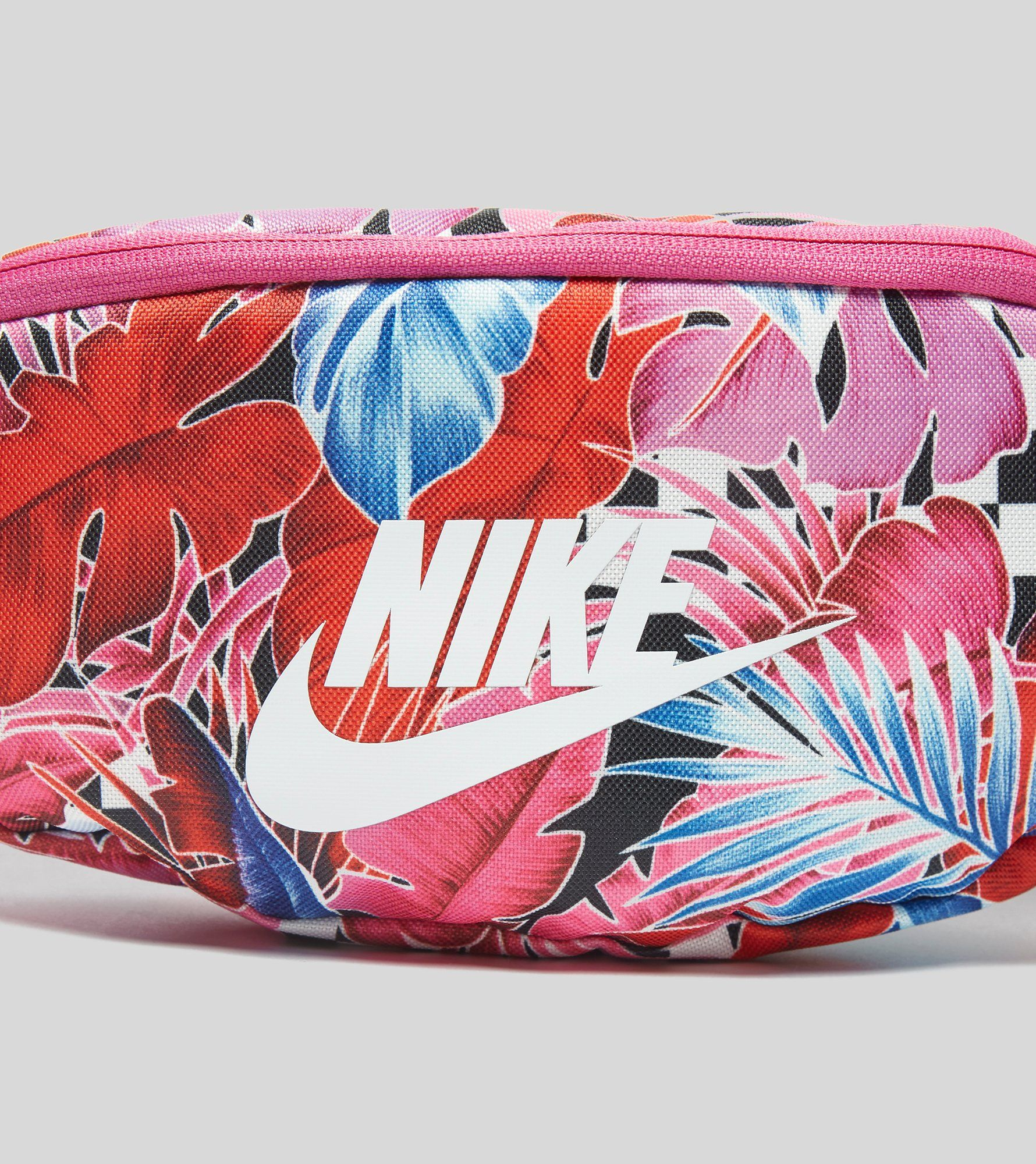 Nike Heritage Bum Bag