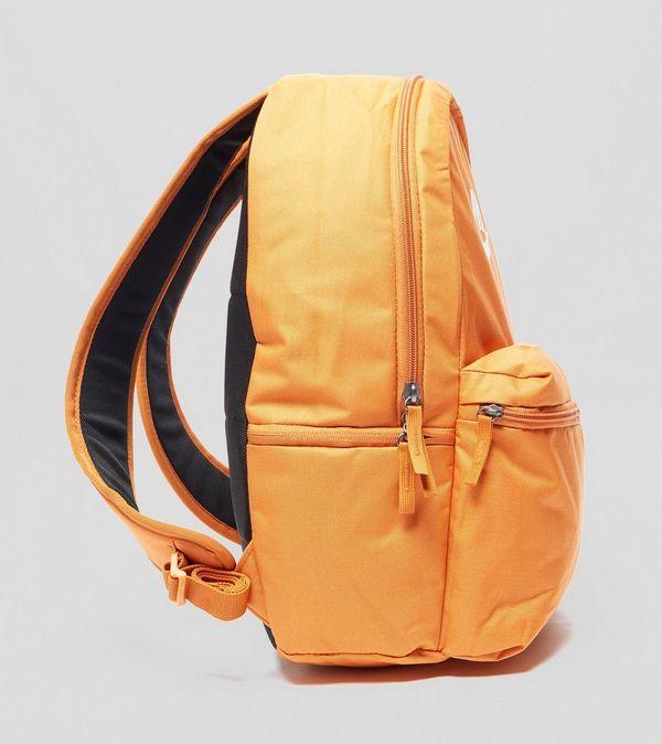 cf76e6cac65 Nike Heritage Backpack | Size?