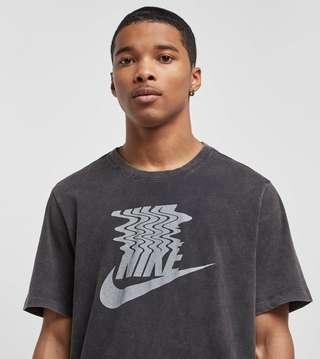 Nike Vibes T-shirt