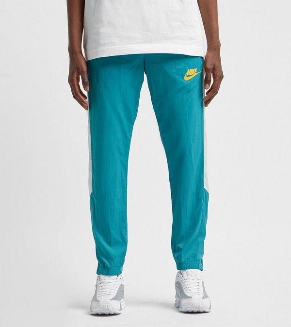 Nike Pantalon de Survêtement
