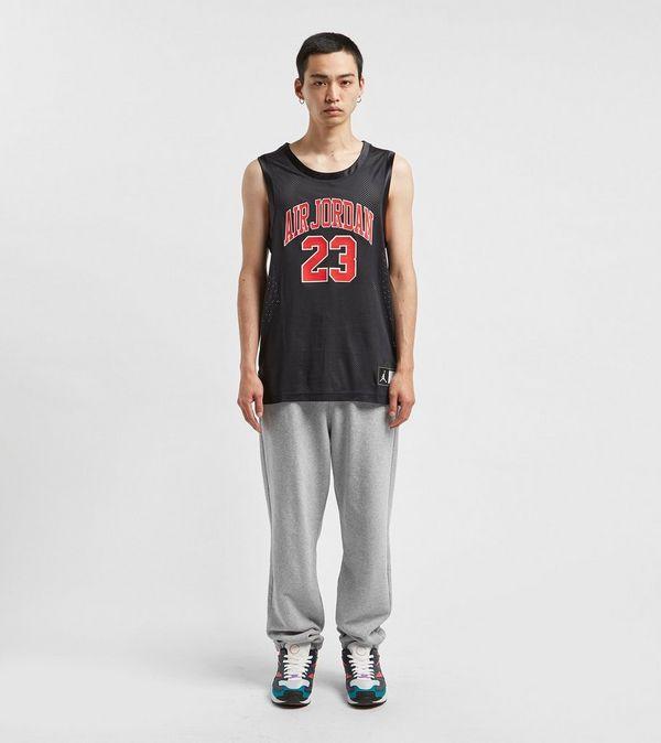 Jordan Air DNA Distorted Jersey