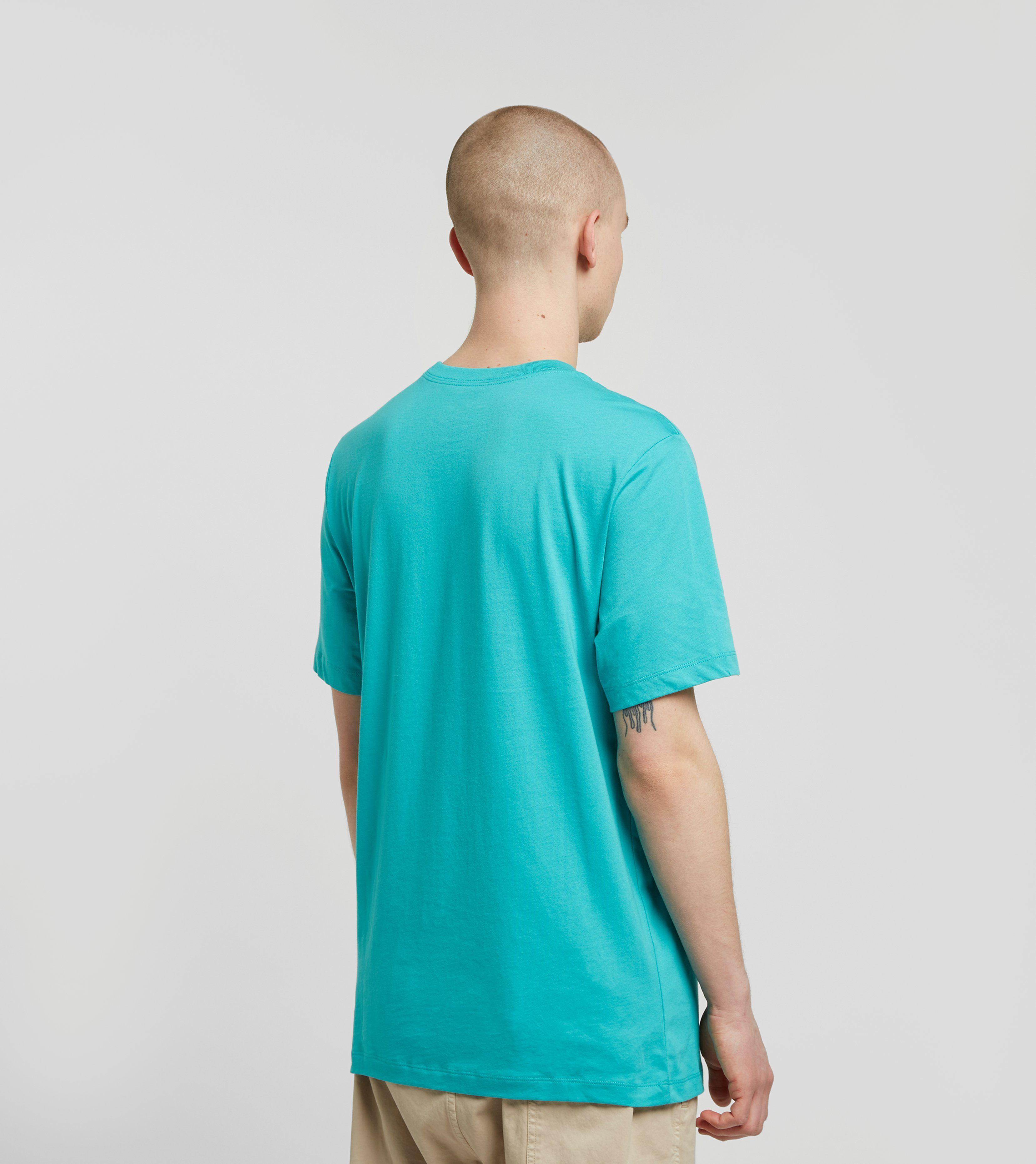 Nike SB Pocket Logo T-Shirt