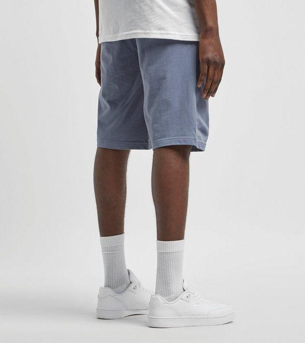 3bab6ac06 Nike Club Fleece Shorts