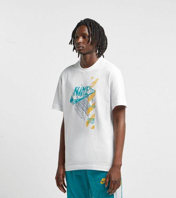 Nike Reissue T-Shirt
