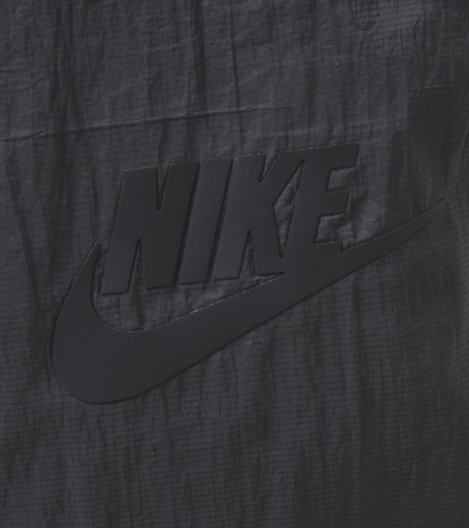 Nike Reissue Woven Track Pants