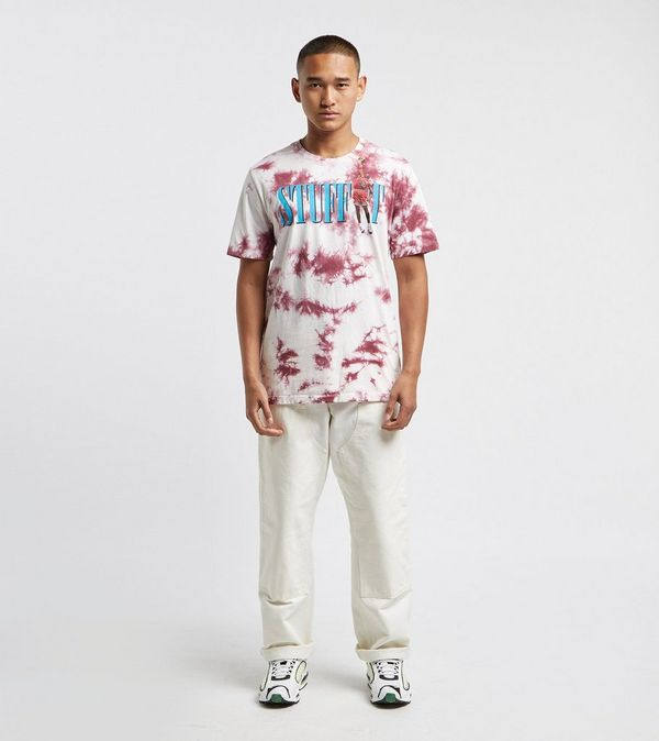Nike Air Jordan Stuff It Acid T-Shirt