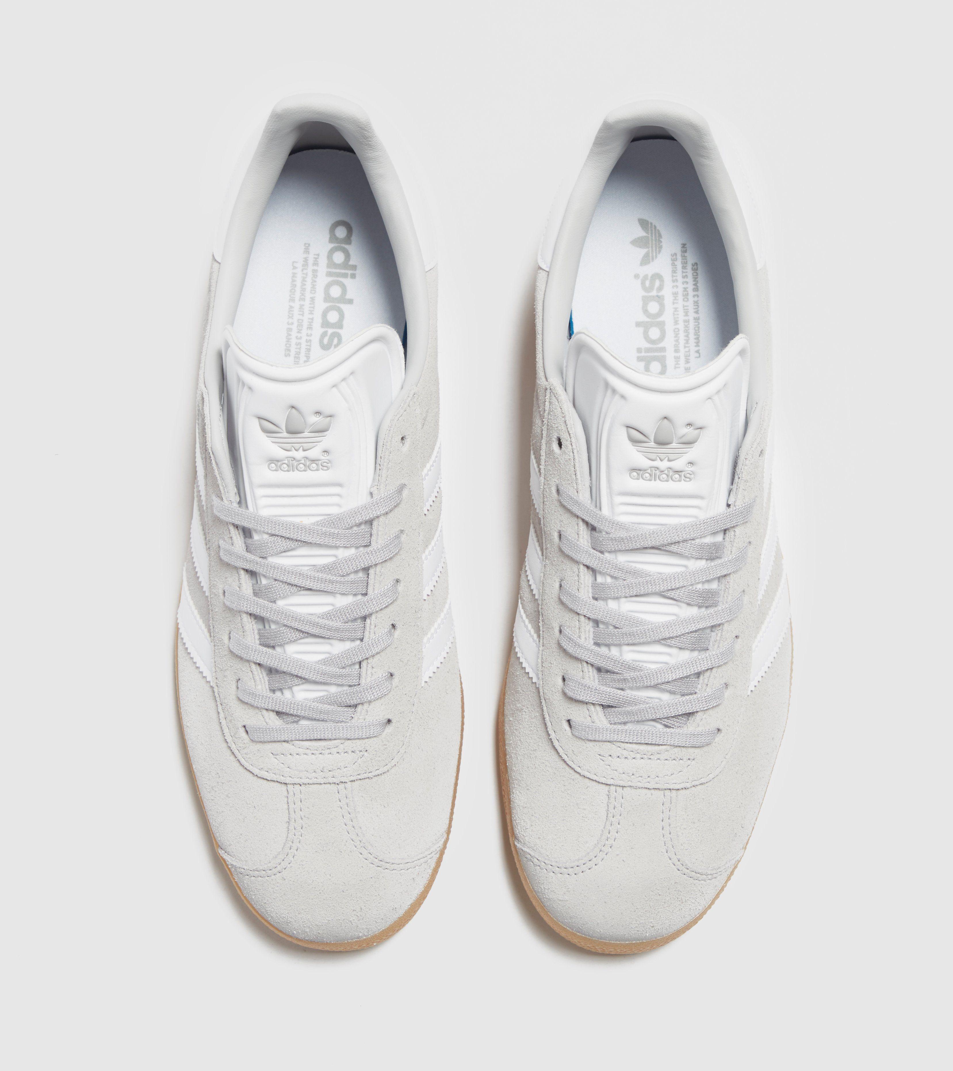 adidas Originals Gazelle