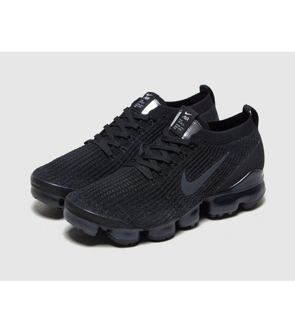 95a0b3f66d Nike Air VaporMax Flyknit 3 | Size?