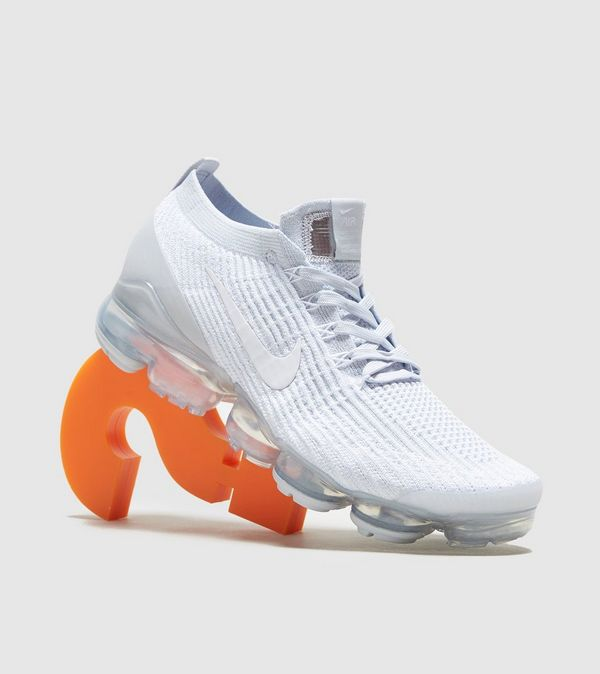 innovative design c9d0b ecc75 Nike Air VaporMax Flyknit 3   Size