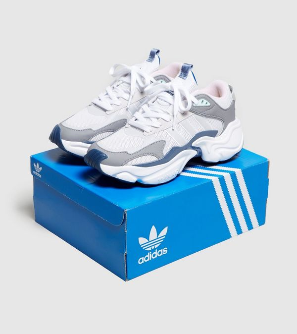 adidas Originals Magmur Runner Frauen