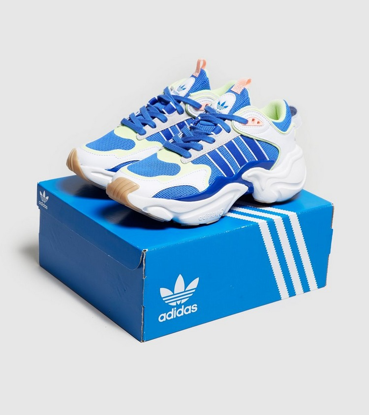 adidas Originals Magmur Runner Women's - size? Exclusive