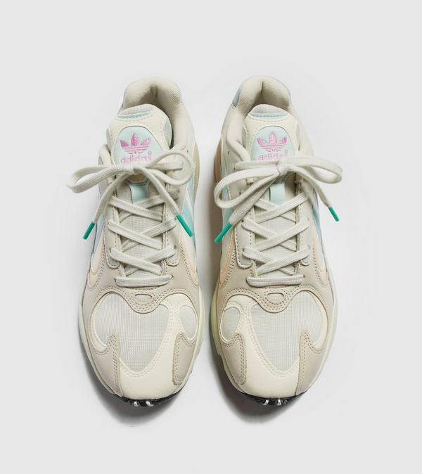 adidas Originals Yung-1 Women's