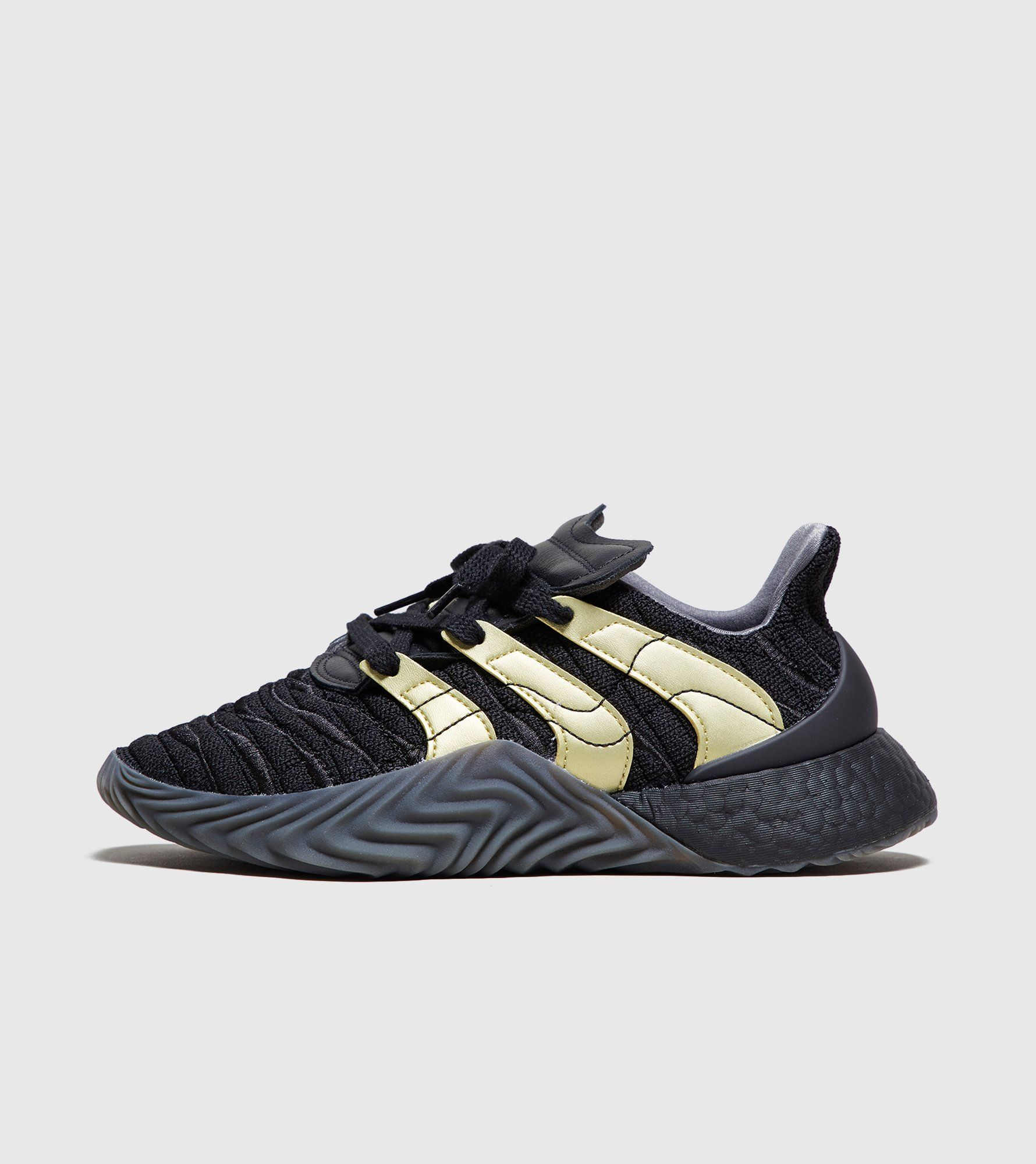 adidas Originals Sobakov Future Women's